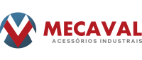 Mecaval